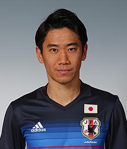 kagawa_shinji